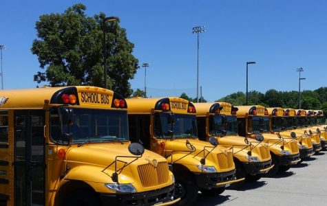 Schools SHOULD start LATER