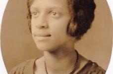 The Story of Harriet Elizabeth Brown