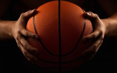 NBA Poems