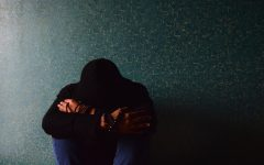 Covid Cases Rising? So are Mental Health Issues