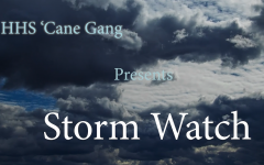 Storm Watch Revisited